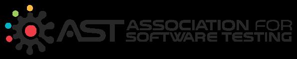 Association for Software Testing